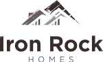Iron Rock Homes